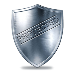 Safe and SecureFor better safe and secure environment that protect your precious people and propertiesView More